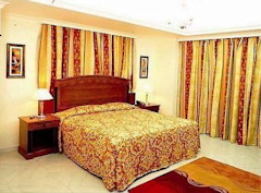 Safi Landmark Hotel Suites, Kabul - Official Hotel Website