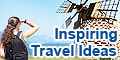 Travel and Tours - Free Travel Info