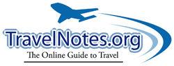 TravelNotes.org