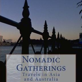 Travel Publisher