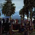 Guatemala Markets and Volcanoes