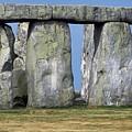 Stonehenge, UNESCO World Heritage Site