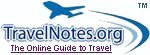 Top Travel Websites and Blogs